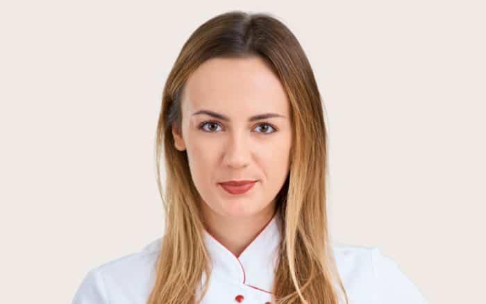 Ewelina Korniluk