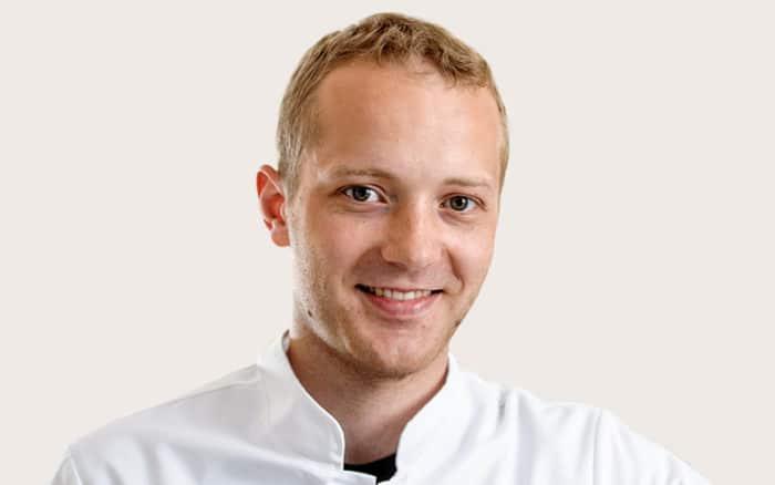 dr Jan Kotarski