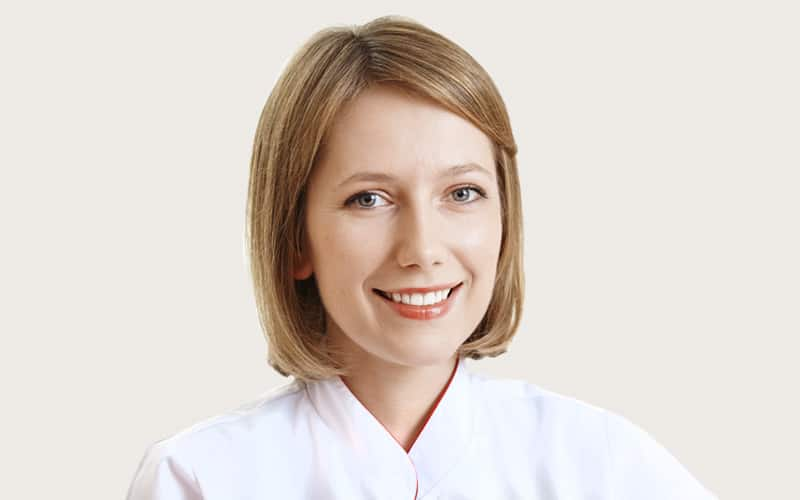Kamila Turkiewicz