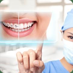 ortodoncja pruszków