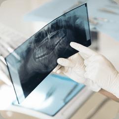 radiologia w pruszkowie