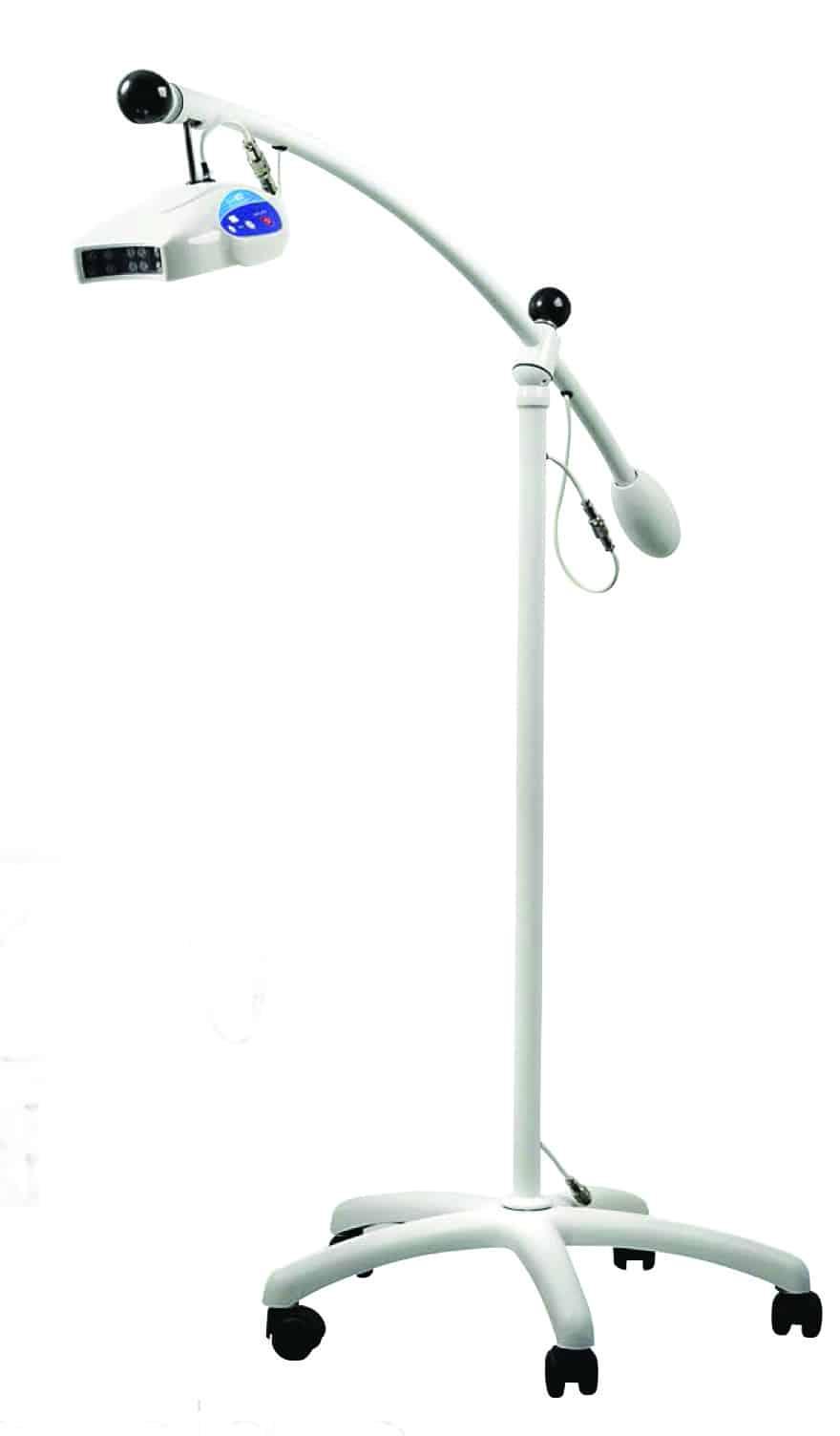 Lampa BlancOne